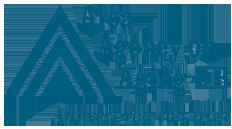 AAA1b Logo