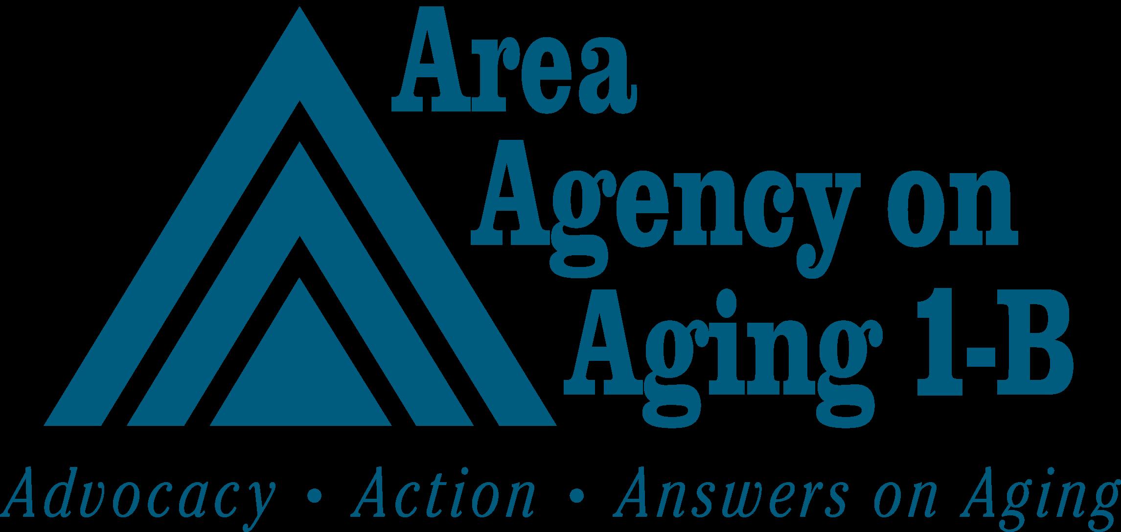 Area Agency on Aging 1-B Board of Directors | AAA1B