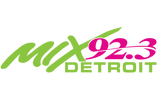 WMXD logo